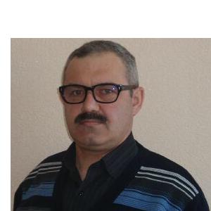 Ведущий конструктор  Сайт-Бюро.